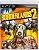 Borderlands 2  - PS3 - Imagem 1