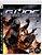 G.I. Joe The Rise of Cobra |USADO| - PS3  - Imagem 1