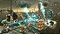 Ratchet  Clank All 4 One |USADO| - PS3  - Imagem 2