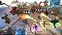 Ratchet  Clank All 4 One |USADO| - PS3  - Imagem 3