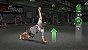 Ufc Trainer |USADO| - PS3  - Imagem 2