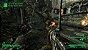 Jogo Fallout 3 -  Usado  - Xbox 360 - Imagem 2