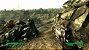 Jogo Fallout 3 -  Usado  - Xbox 360 - Imagem 4