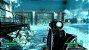 Jogo Fallout 3 -  Usado  - Xbox 360 - Imagem 3