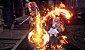 SoulCalibur VI - PS4 - Imagem 4