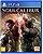 SoulCalibur VI - PS4 - Imagem 1