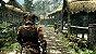 The Elder Scrolls V Skyrim - PS4 - Imagem 2