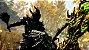 The Elder Scrolls V Skyrim - PS4 - Imagem 4