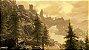 The Elder Scrolls V Skyrim - PS4 - Imagem 3