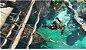 Assassins Creed IV Black Flag - PS3 - Imagem 3