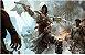 Assassins Creed IV Black Flag - PS3 - Imagem 4