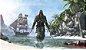 Assassins Creed IV Black Flag - PS3 - Imagem 2