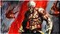 Asuras Wrath - PS3 - Imagem 2