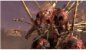Asuras Wrath - PS3 - Imagem 3