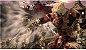 Asuras Wrath - PS3 - Imagem 4