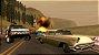 Grand Theft Auto San Andreas - Usado- Ps3 - Imagem 3