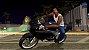 Grand Theft Auto San Andreas - Usado- Ps3 - Imagem 2