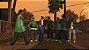 Grand Theft Auto San Andreas - Usado- Ps3 - Imagem 4
