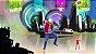 Just Dance 2014 - PS3 - Imagem 4