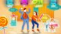 Just Dance 2014 - PS3 - Imagem 3