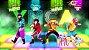 Just Dance 2014 - PS3 - Imagem 2