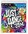 Just Dance 2014 - PS3 - Imagem 1