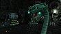 LEGO Harry Potter Years 5-7 - PS3 - Imagem 4