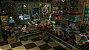 LEGO Harry Potter Years 5-7 - PS3 - Imagem 3