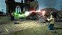 LEGO Harry Potter Years 5-7 - PS3 - Imagem 2