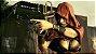 Resident Evil 5 - PS3 - Imagem 3