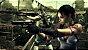 Resident Evil 5 - PS3 - Imagem 2