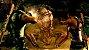 Resident Evil 5 - PS3 - Imagem 4