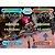 Dance Dance Revolution Hottest Party 3 - Usado - Wii - Imagem 4