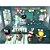 Rayman Raving Rabbids 2 - Usado - Nintendo Wii - Imagem 2