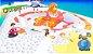 Super Mario Sunshine Nintendo - |Usado| - Gamecube - Imagem 3