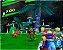 Super Mario Sunshine Nintendo - |Usado| - Gamecube - Imagem 4
