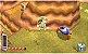 The Legend of Zelda: A Link Between Worlds -  Usado  - 3DS - Imagem 2