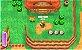 The Legend of Zelda: A Link Between Worlds -  Usado  - 3DS - Imagem 3