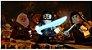 LEGO The Hobbit - |Usado| - 3DS - Imagem 3