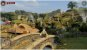 LEGO The Hobbit - |Usado| - 3DS - Imagem 2