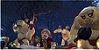 LEGO The Hobbit - |Usado| - 3DS - Imagem 4