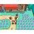 Pokémon White Version 2 - Usado - DS - Imagem 6