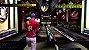 Brunswick Pro Bowling - Usado - Xbox 360 - Imagem 3
