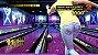 Brunswick Pro Bowling - Usado - Xbox 360 - Imagem 4