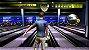 Brunswick Pro Bowling - Usado - Xbox 360 - Imagem 2