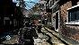 Jogo Tom Clancy's Ghost Recon: Anthology - PS3 - Imagem 3