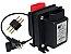Transformador Alimentação 220V/110V - Imagem 1