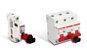 Bloqueio para Disjuntores - Dispositivos de Travamento - Imagem 4