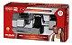 Acessorios Banheiro Linea Max - Kit 3 Peças - Imagem 1