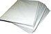 5 Pacotes  - Papel Arroz A4 - 500 unidades - Imagem 3